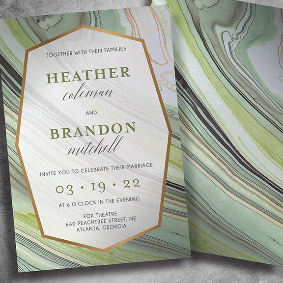 Heather & Brandon W123